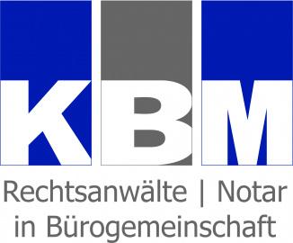 Rechtsanwalt und Notar Dr. Dirk Münker
