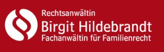 Rechtsanwaltskanzlei Birgit Hildebrandt