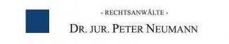 Rechtsanwaltskanzlei Dr. jur. Peter Neumann