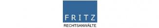 Rechtsanwaltskanzlei Fritz