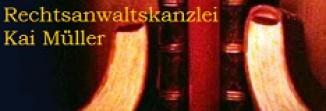 Rechtsanwaltskanzlei Kai Müller