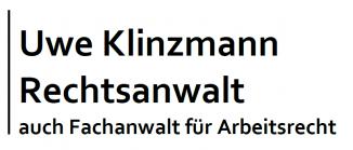 Rechtsanwaltskanzlei Klinzmann