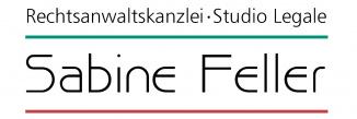 Rechtsanwaltskanzlei Studio Legale Sabine Feller