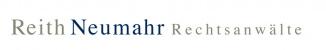 Reith Neumahr Rechtsanwälte Partnerschaft mbB