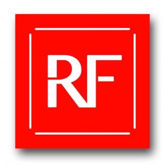ROBEL & FRANCKE Rechtsanwälte (Leipzig)