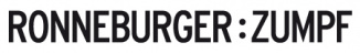 Ronneburger:Zumpf Rechtsanwälte