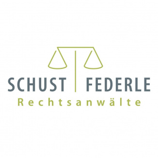 Schust & Federle Rechtsanwälte