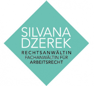 Silvana Dzerek