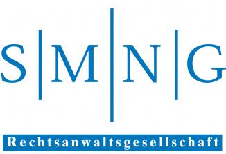 SMNG Rechtsanwaltsgesellschaft mbH