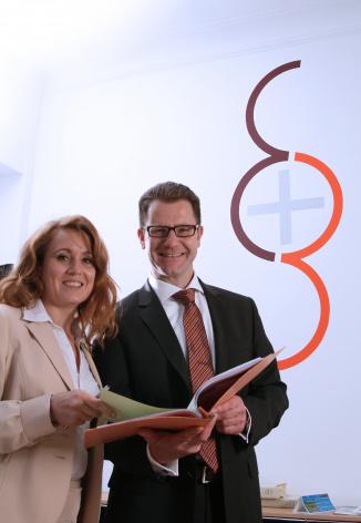 Stegmann und Taupp Rechtsanwälte Fachanwälte