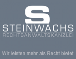 STEINWACHS Rechtsanwaltskanzlei