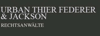 Urban Thier Federer & Jackson