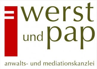 Werst und Pap Anwalts- und Mediationskanzlei