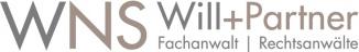 WNS Will+Partner Fachanwälte | Rechtsanwälte
