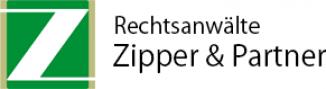 Zipper & Partner Rechtsanwälte Fachanwälte